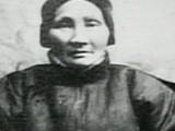 Biography Chiang Kai-Shek: The Battle For China
