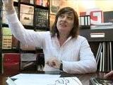 BIOTTI - Cocinas, Ba&ntilde Os Y Reformas - Madrid