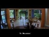 Bollywood Romantic Scene - Pehli Mulakat - Shaadi Se Pehle - Akshaye Khanna & Ayesha Takia