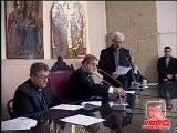 Barra NA - Cirio Miniero Nuovo Vescovo