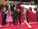 Best Of Des Robes De Cannes -Edition 2011