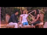 Bollywood Bgrade Blue Film Nasha Jism Ka Part1
