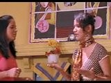 Bollywood Bgrade Blue Film - Nasha Jism Ka Part3