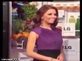 Eva Longoria Celebra Su 36 Cumpleañ Os