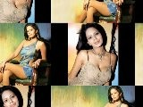 Bhairavi Goswami&rsquo S Shocking Tweets About Aishwarya Rai&rsquo S Pregnancy? &ndash Hot News