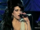 Best Of Amy Winehouse ► LIVE HQ+