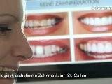 Biologisch &Auml Sthetische Zahnmedizin AG