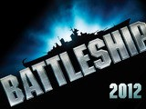 BATTLESHIP Trailer HD