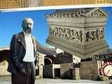 Bir Dakika - Osman Hamdi Bey - TRT Okul