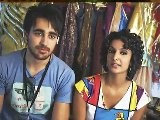 Bollywood&rsquo S 30+ Newbie Actresses &ndash Latest Bollywood News