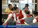 BẢN TIN TIẾNG ANH 30.08.2011, TTXVN, VNEWS, VNA, TRUYỀN H&Igrave NH TH&Ocirc NG TẤN, TTXVN