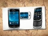 BlackBerry 9810 Torch 4G Phone- Review Best Price 2012