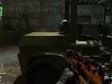 Black Ops - Nova Gas Impact Kill HD