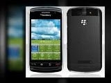 BlackBerry 9530 Storm Unlcoked Phone - Review Best