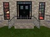 Bonus Test G&eacute N&eacute Rique Les Sims Font De La Deco