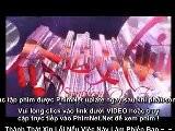 Ban Giao Huong Dinh Menh - Tap 1 2 3 4 5 6 7 8 9 10