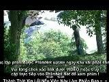 Ban Giao Huong Dinh Menh - Tap 2 - Phan 1