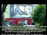 Ban Giao Huong Dinh Menh - Tap 3 - Phan 1