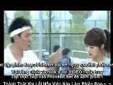 Ban Giao Huong Dinh Menh - Tap 3 - VietSub