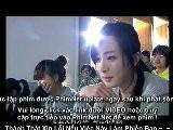 Ban Giao Huong Dinh Menh - Tap 5 + 6 Full