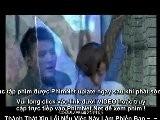 Ban Giao Huong Dinh Menh - Tap 19 20 21 22 23 24