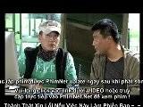 Ban Giao Huong Dinh Menh - Tap 7 + 8 - Viet Sub