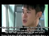 Ban Giao Huong Dinh Menh - Tap Cuoi - End