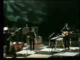 BOB DYLAN - Old Man 2002 Tribute To Neil Young