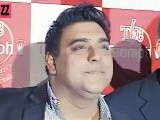 Bade Ache Lagte Hai Ram Kapoor And Priya Up Close And Personal November 2011