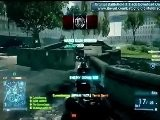 BattleField 3 Level 100 Hack Free Download PC,PS3,XBOX360 - See Proof !!!