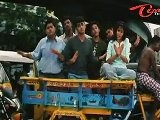 Boys - Telugu Songs - Please Sir - Siddharth - Genelia