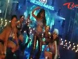 Boys - Telugu Songs - Saregame - Siddharth - Genelia