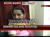 Bhanwari Devi Case: Gehlot Knew About Controversial CD?
