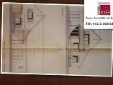BRAINE L&#039 ALLEUD - PENTHOUSE - NEUF - 3 CH - TERRASSE SUD - P