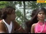 Bhojpuri - Maxi Me Saxy Lage