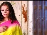 Babu Saheb Gauna Kara Ke Chal Gaye Rahdhani Appu Jhamela Bhojpuri Angle Music