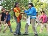 Bada Neek Lagelu Bada Neek Lagelu Rajnish Mishra Bhojpuri Angle Music