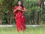 Bada Neek Lagelu - Kesar Ke Gandh Leke - Rajnish Mishra - Bhojpuri Angle Music