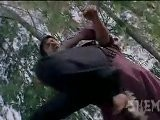 Blockbuster Hindi Dubbed Drama Movie - Bhai Ho To Aisa - Part 3 Of 13 - Arjun And Meena