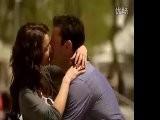 Being Erica Season 4, Episode 10 Purim Part 1 15 HD Full Free