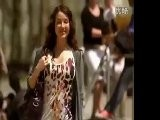 Being Erica Season 4, Episode 10 Purim - Full - Part 1 8 HD