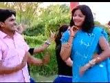 Babu Saheb Chalo Bhauji Mela Me Appu Jhamela Bhojpuri Angle Music