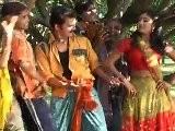 Bada Neek Lagelu Mukhiya Ji Ka Tola Rajnish Mishra Bhojpuri Angle Music