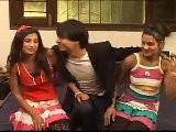 Bardas Ke Goli - Maal Double Patavela - Halchal Siwani - Bhojpuri Songs
