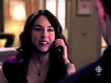 Being Erica Erica And Kai - Borrowed Time