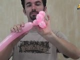 Balloon Sculpting - Learn To Sculpt A Poodle