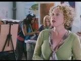 Big Mama: Tale Padre, Tale Figlio - Trailer