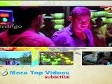 Bodyguard Trailer - Venkatesh Trisha Saloni