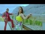Bodyguard Songs - Adugaduguna Song - Venkatesh Trisha