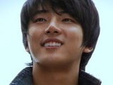 Baker King Kim Tak Goo Episode 7